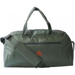 Adidas Torba Training Tb S Trace Green /Tactile Orange /Tactile Orange S. Torby podróżne damskie marki BABOLAT. W wyprzedaży za 129.00 zł.