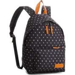 Plecak EASTPAK - Orbit Sleek'r EK15D Check Bleach 80T. Plecaki damskie marki QUECHUA. W wyprzedaży za 179.00 zł.