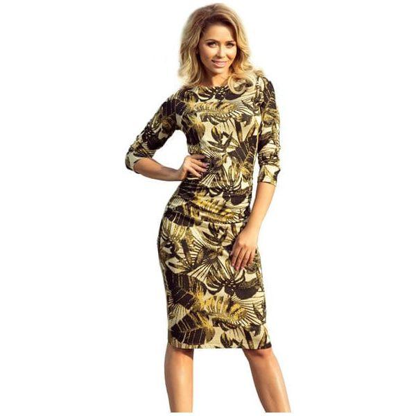 16e937b3d7 Sklep   Dla kobiet   Odzież damska   Sukienki damskie - Kolekcja wiosna 2019