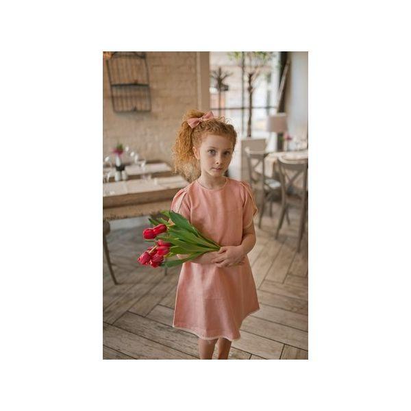 832ca84c Sukienka Little Tulip