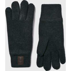 Only & Sons - Rękawiczki. Rękawiczki męskie marki FOUGANZA. W wyprzedaży za 49.90 zł.