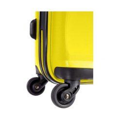 American Tourister BonAir M 85A06002 (żółty). Walizki męskie American Tourister. Za 349.00 zł.