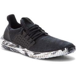 Buty adidas - Athletics 24/7 Tr M DA8656 Cblack/Cblack/Grefiv. Czarne buty sportowe męskie Adidas, z materiału. W wyprzedaży za 279.00 zł.