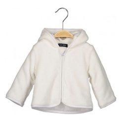 Blue Seven Dziewczęca Kurtka 62 Biały. Białe kurtki i płaszcze dla dziewczynek Blue Seven. Za 85.00 zł.