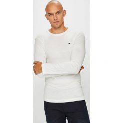 Tommy Jeans - Longsleeve. Bluzki z długim rękawem męskie marki Tommy Jeans. Za 129.90 zł.