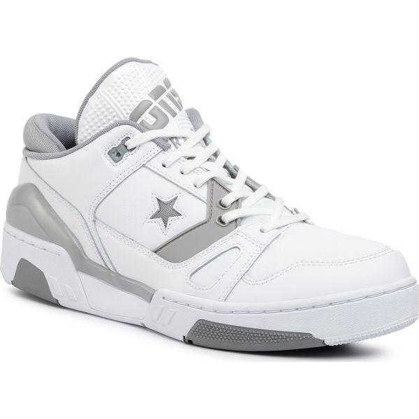 Sneakersy CONVERSE Erx 260 Ox 165044C WhiteDolphinWolf Grey