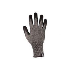 Rękawiczki Zabal SPF 100 1 mm. Czarne rękawiczki damskie SUBEA. Za 49.99 zł.