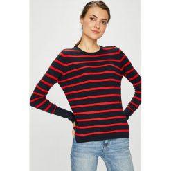 Only - Sweter. Swetry damskie marki Puma. W wyprzedaży za 79.90 zł.
