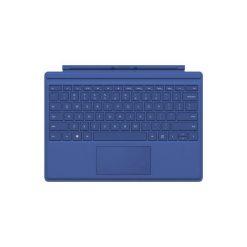 Type Cover do Surface Pro Niebieski QC7-00096 Etui z klawiaturą MICROSOFT. Torby na laptopa męskie marki BABOLAT. Za 499.00 zł.