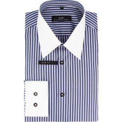 Koszula ARMANDO slim 14-08-14. Koszule męskie marki Giacomo Conti. Za 259.00 zł.