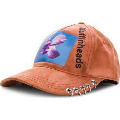 Czapka DIESEL - C-Tamar Hat 00SKR0-0BAUH-900 Black. Brązowe czapki i kapelusze damskie Diesel. Za 249.00 zł.
