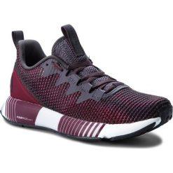 Buty Reebok - Fusion Flexweave CN2857  Vlcno/Berry/Wine/Coal/Wht. Fioletowe obuwie sportowe damskie Reebok, z materiału. W wyprzedaży za 379.00 zł.