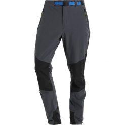 8848 Altitude MORZINE PANT Spodnie materiałowe charcoal. Spodnie materiałowe męskie marki House. Za 549.00 zł.