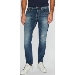 Tommy Jeans - Jeansy. Jeansy męskie marki bonprix. Za 499.90 zł.