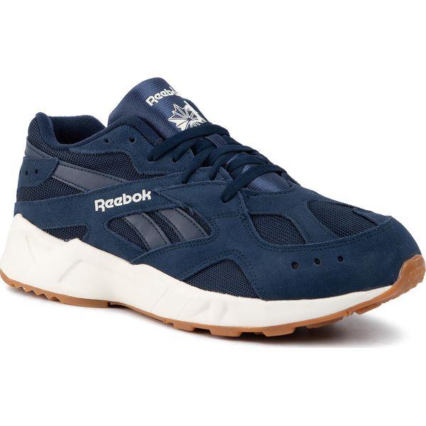 Reebok Classic Leather TDC Grey,reebok dmx,reebok boxing