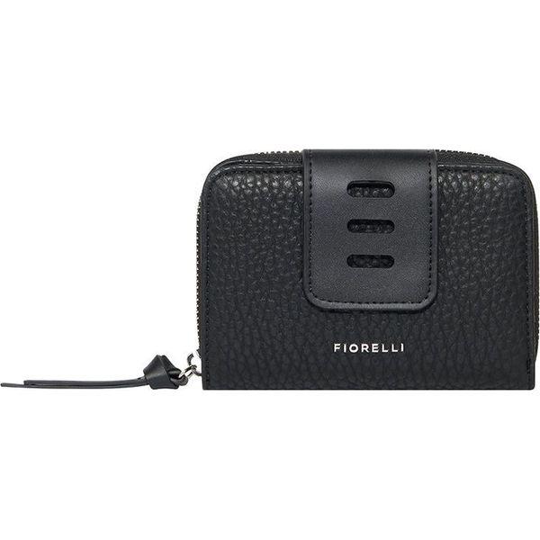 71d7868c757de Portfele damskie marki Fiorelli - Kolekcja wiosna 2019 - Chillizet.pl