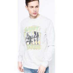 Quiksilver - Bluza. Bluzy męskie marki KALENJI. W wyprzedaży za 79.90 zł.