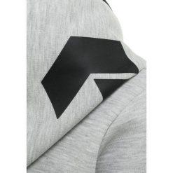 Peak Performance Bluza rozpinana grey/black. Bluzy dla chłopców Peak Performance, z bawełny. Za 419.00 zł.