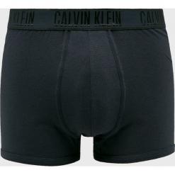 Calvin Klein Underwear - Bokserki (2-pack). Bokserki męskie marki NABAIJI. Za 179.90 zł.