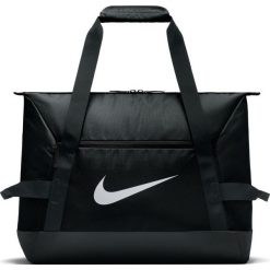Nike Torba Academy Club Team czarny  (BA5505 010). Torby podróżne damskie Nike. Za 79.00 zł.