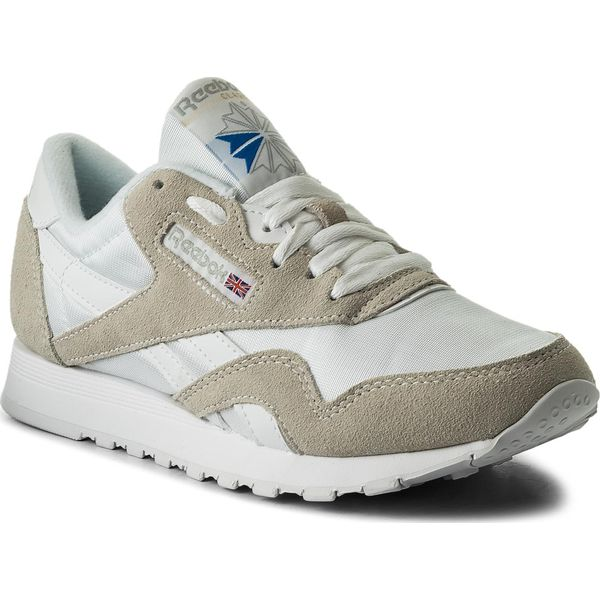 Reebok Classic Leather Ivy League Wine Red Grey