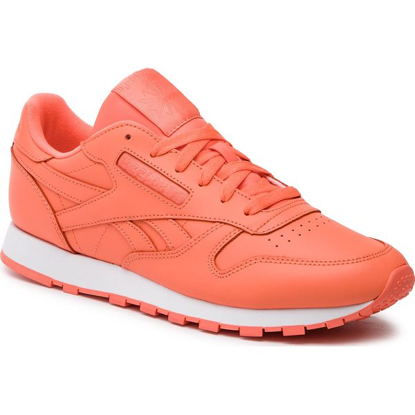 cheap best best trainers Reebok Classic Leather Nude Bronze