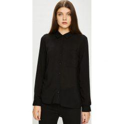 Haily's - Koszula Jolly. Koszule damskie marki SOLOGNAC. W wyprzedaży za 59.90 zł.