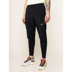 Spodnie dresowe NIKE Nsw Club Jogger BV2679 Czarne jeansy