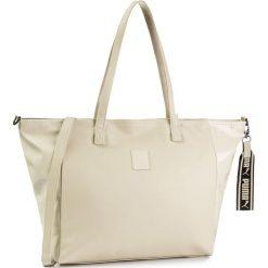 wieosenna kolekcja w BiG Galanterii torebki damskie ze skory