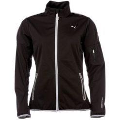 Puma Koszulka Sportowa Pr Pure Nightcat Powered Jacket W Black Xs. Koszulki sportowe damskie marki Cropp. W wyprzedaży za 439.00 zł.