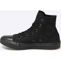 Converse - Trampki Chuck Taylor All Star II. Buty sportowe dziewczęce marki bonprix. W wyprzedaży za 179.90 zł.