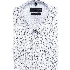 Koszula SIMONE KDWR000218. Koszule męskie marki Pulp. Za 199.00 zł.