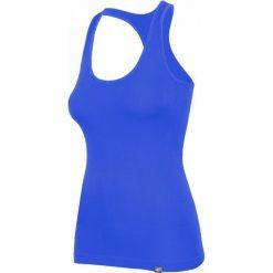 4f Koszulka damska niebieska r. L/XL. T-shirty damskie 4f. Za 30.54 zł.