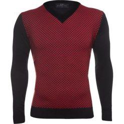 Sweter CESARE 14-99SR. Swetry przez głowę męskie marki Giacomo Conti. Za 169.00 zł.
