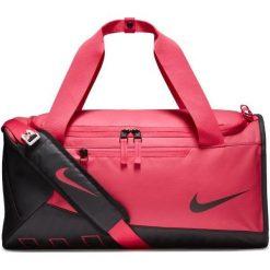 Nike Torba treningowa Kids' Alpha Adapt Crossbody Duffel Bag różowa (BA5257 622). Torby podróżne damskie Nike. Za 111.84 zł.