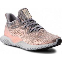 various colors 6eb49 20693 Buty adidas - Energy Cloud 2 W CP9773 GretwoReapnkGrethr - O