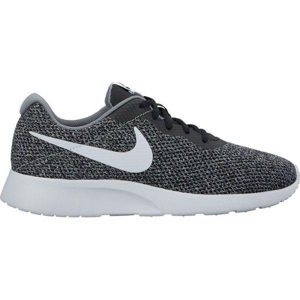 a5db31db9 Nike Buty męskie Tanjun szare r. 41 (844887-010) - Buty sportowe ...