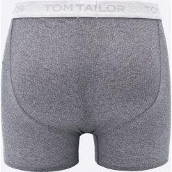 Tom Tailor Denim - Bokserki. Bokserki męskie marki Speedo. W wyprzedaży za 49.90 zł.