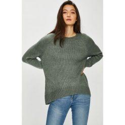 Only - Sweter. Swetry damskie marki Puma. W wyprzedaży za 99.90 zł.