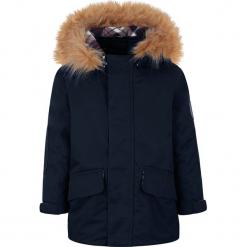 """Kurtka zimowa """"Austin"""" w kolorze granatowym. Niebieskie kurtki i płaszcze dla chłopców Ticket to Heaven, na zimę, z polaru. W wyprzedaży za 115.95 zł."""