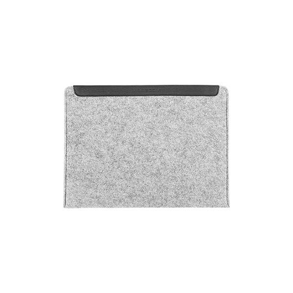 8b5f4ff8c4f92 Torby na laptopa męskie marki MODECOM - Kolekcja wiosna 2019 - Chillizet.pl