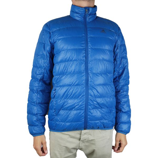 adidas Light Down Jacket AB2450