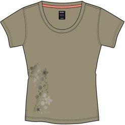KILLTEC Koszulka damska Pary zielona r.36 (22360/324/36). T-shirty damskie KILLTEC. Za 78.08 zł.