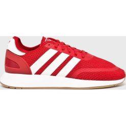 Adidas Originals - Buty N-5923. Szare buty sportowe męskie adidas Originals, z materiału. Za 379.90 zł.