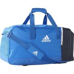 Adidas Torba Tiro 17 Team Bag L niebieska (BS4743). Torby podróżne damskie Adidas. Za 132.81 zł.