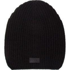 51e684f0ea1 Czapka UGG - M Cardi Stitch Hat 17514 Black. Czapki i kapelusze damskie  marki UGG