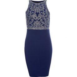 012fbf8e8a Krótkie sukienki wieczorowe sklep internetowy - Sukienki damskie ...