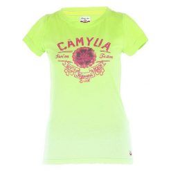 KILLTEC Koszulka damska - Batya - 20289. T-shirty damskie KILLTEC. Za 56.48 zł.