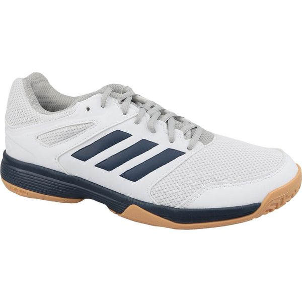 Adidas Performance Speedcourt EF2623 44 Białe