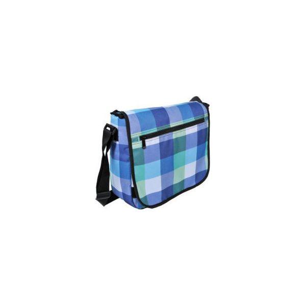 2ec58740357f9 Torba na ramię (15-5180B) - Torby i plecaki dziecięce marki PASO. Za ...